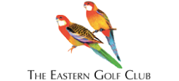 Eastern Golf Club
