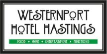 Western Port Hotel